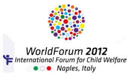 world forum 2012