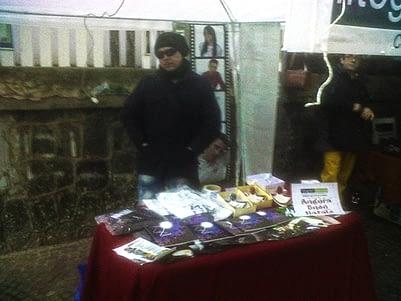 mercatino san giorgio